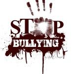Stop-bullying-stop-bullying-23173222-1810-2560