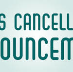 cancellation-announcement