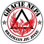 gracie nepa logo
